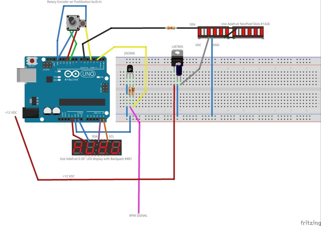 pimatic-homeduino rfcontroljs development and testing